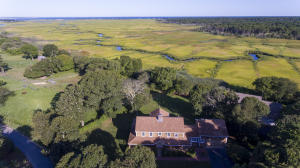 72 N Bray Farm Road, Yarmouth Port, MA 02675