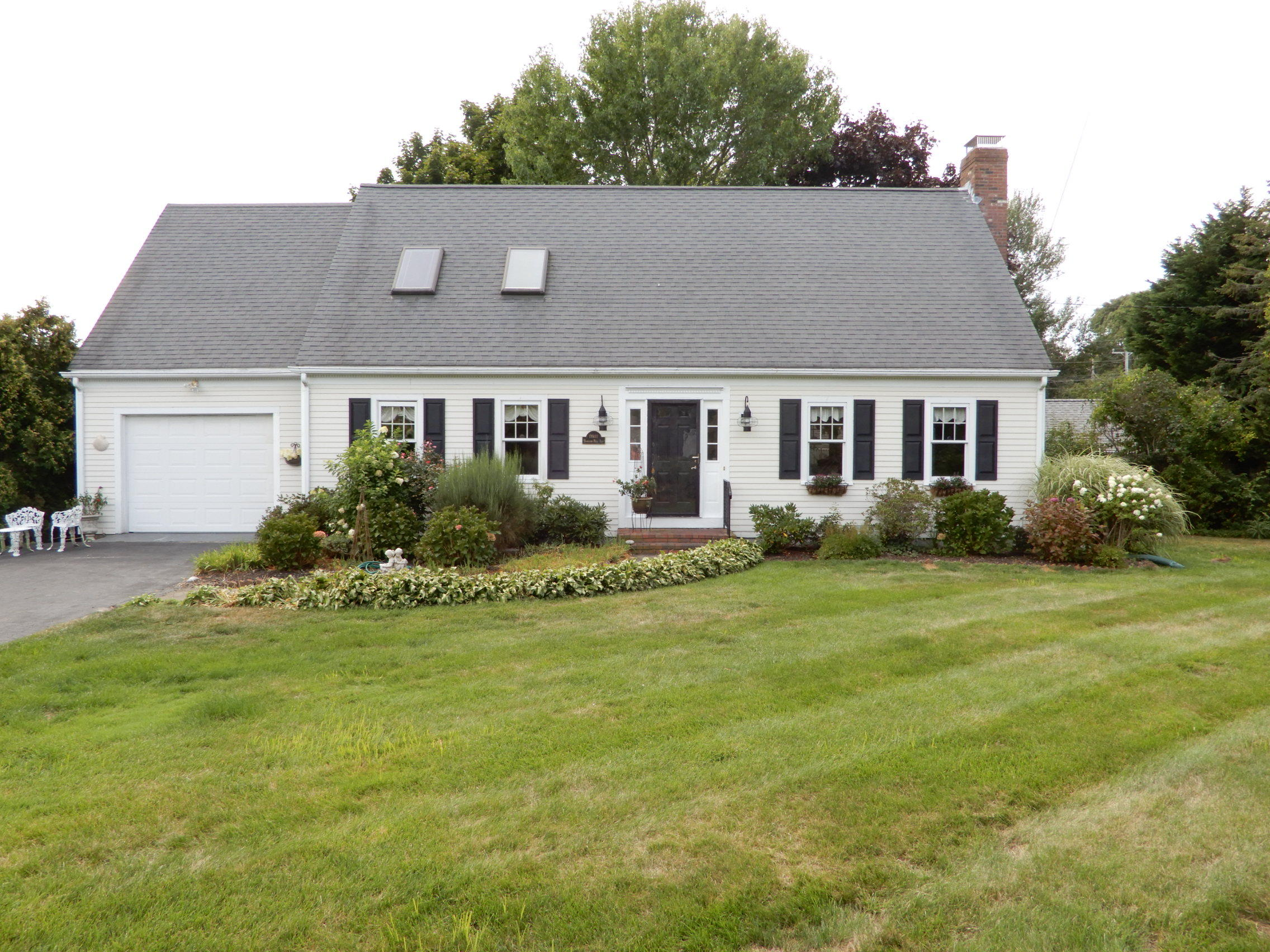 3-harbour-hill-run-south-yarmouth-ma-02664