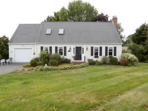 3 Harbour Hill Run, South Yarmouth, MA 02664