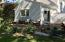 35 Carter Lane, Mashpee, MA 02649