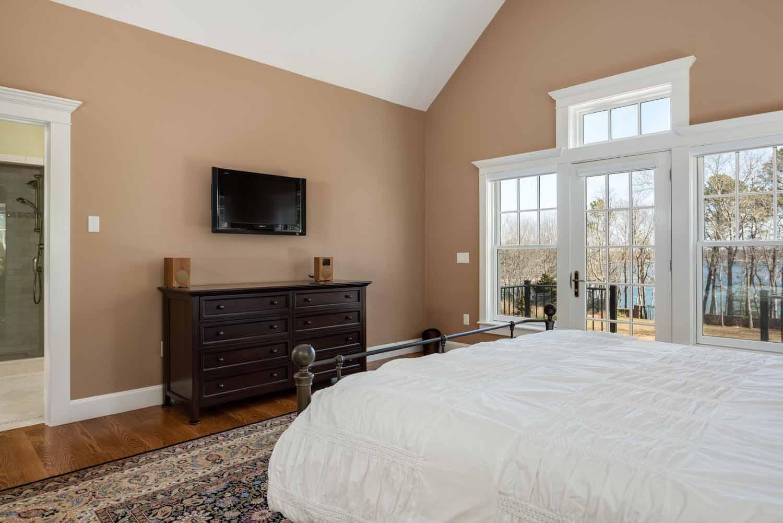 821 Old Post Road, Cotuit, Massachusetts, 02635, 5 Bedrooms Bedrooms, ,5 BathroomsBathrooms,Residential,For Sale,821 Old Post Road,21906335