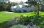 821 Old Post Road, Cotuit, MA 02635