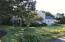 17 Cashs Trail, East Falmouth, MA 02536