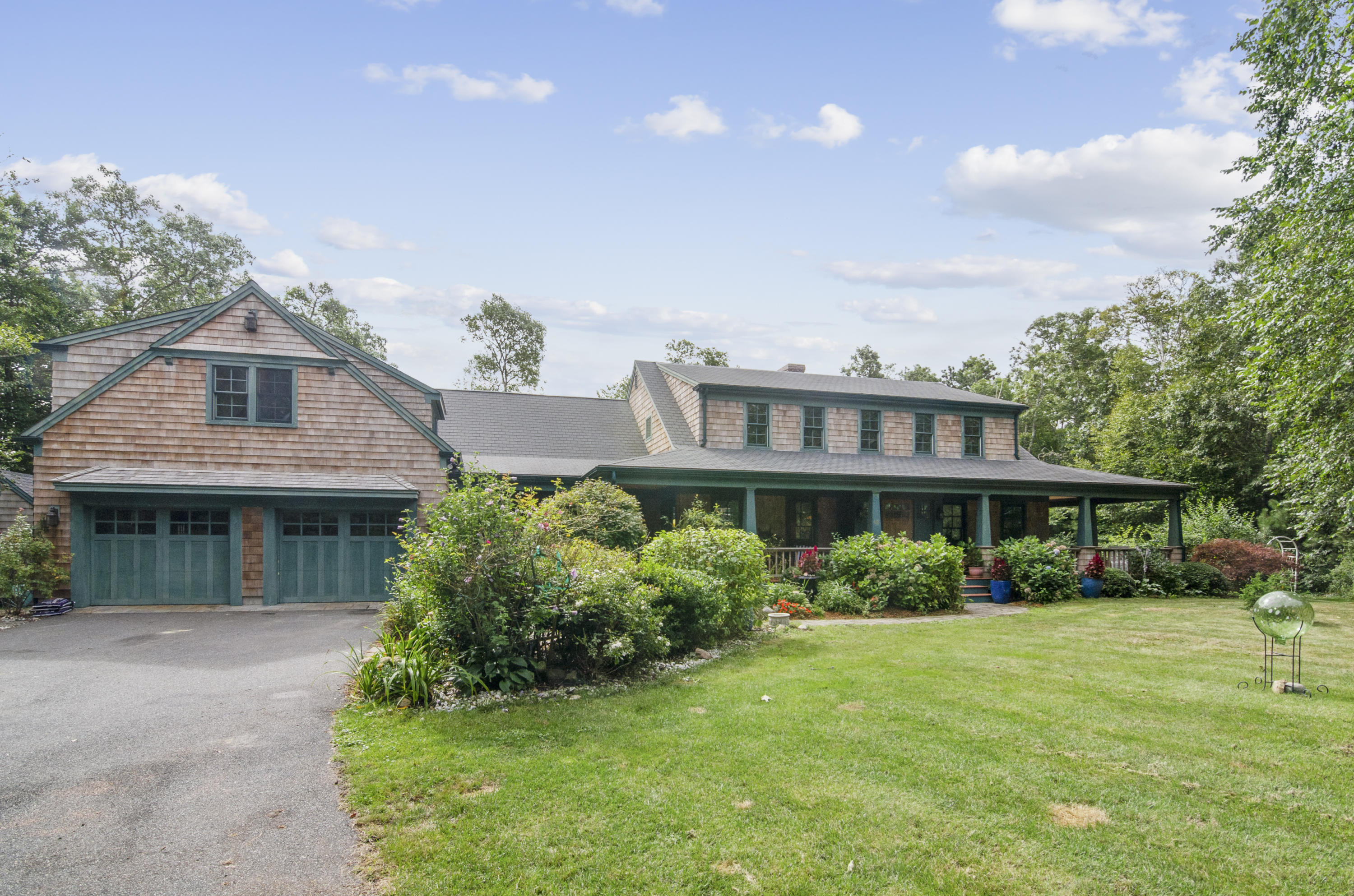 81 whidah way brewster ma 02631
