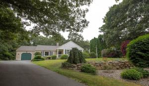 49 Currycomb Circle, West Barnstable, MA 02668