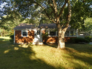 44 Pawkannawkut Drive, South Yarmouth, MA 02664