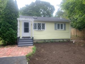 234 Lincoln Road, Hyannis, MA 02601