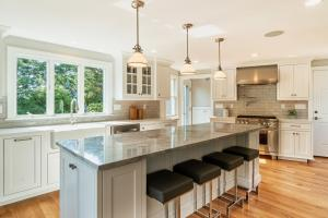 830 Fox Hill Road, Chatham, MA 02633