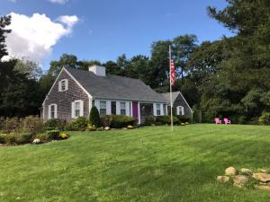 630 South Main Street, Centerville, MA 02632