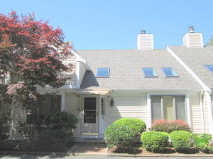 171 Pine Lane, 2, Osterville, MA 02655