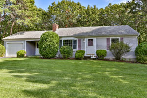 7 Copper Brook Road, South Yarmouth, MA 02664