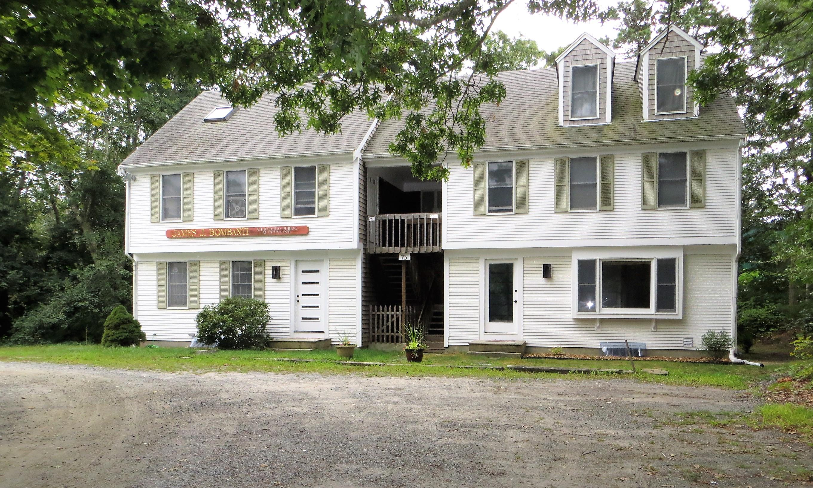 75-finlay-road-orleans-ma-02653