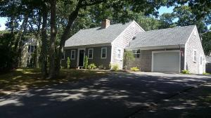 20 Trophy Lane, Yarmouth Port, MA 02675