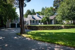 149 East Bay Road, Osterville, MA 02655