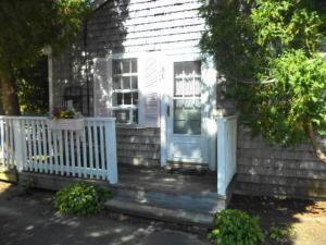 230 Gosnold Street, 8C BLDG 5, Hyannis, MA 02601