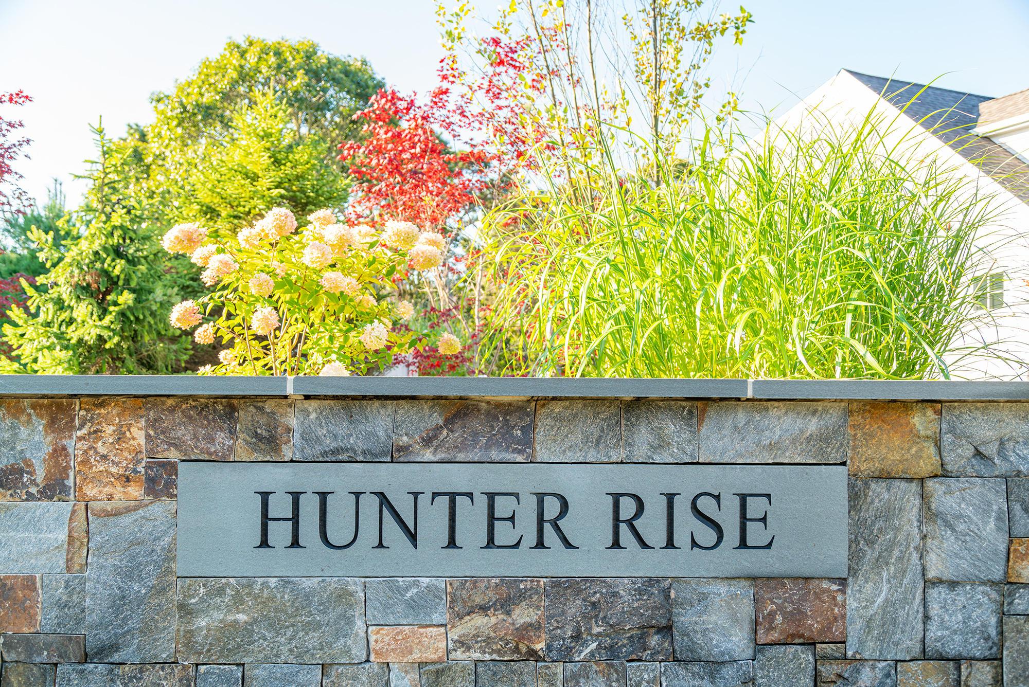 48 Hunter Rise Chatham MA, 02633