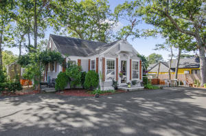 1247 Route 28, South Yarmouth, MA 02664