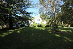 230 Brick Hill Road, Orleans, MA 02653