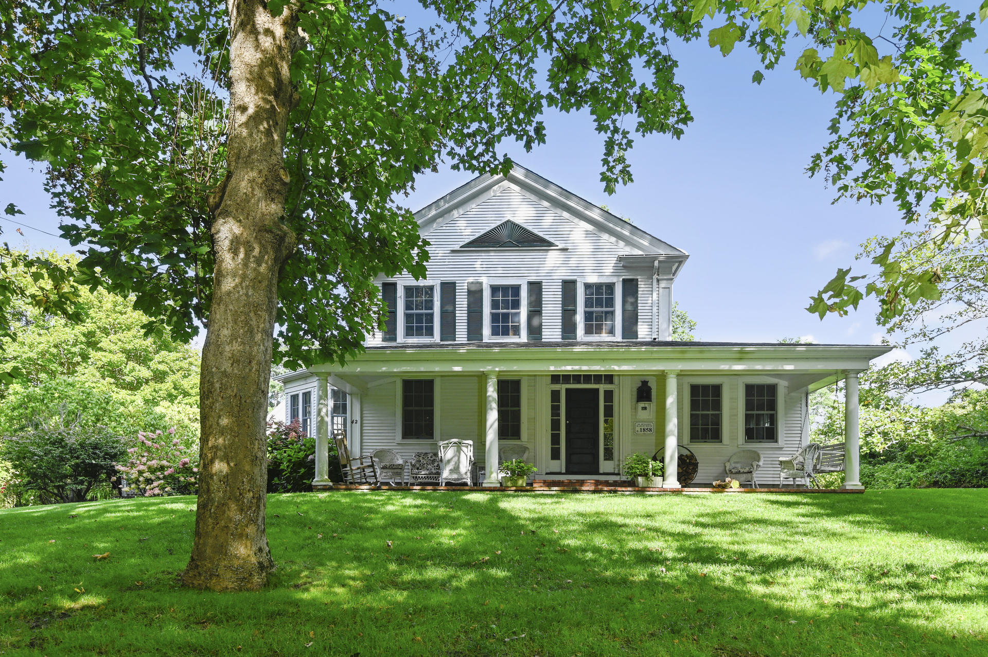 42-tonset-road-orleans-ma-02653