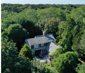 1 Tanglewood Terrace, Orleans, MA 02653