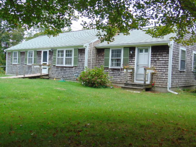 849-long-pond-road-brewster-ma-02631