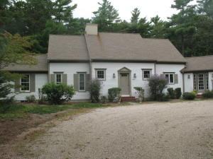 644 Old Post Road, Cotuit, MA 02635