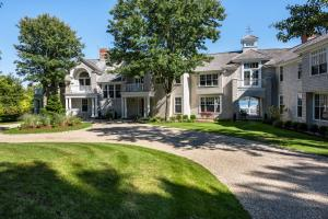 81 & 73 Oyster Way, Osterville, MA 02655