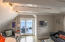 417 Commercial Street, U3, Provincetown, MA 02657