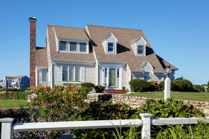 62 Long Beach Road, Centerville, MA 02632