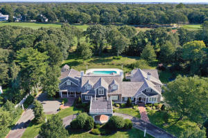 100 Eel River Road, Osterville, MA 02655