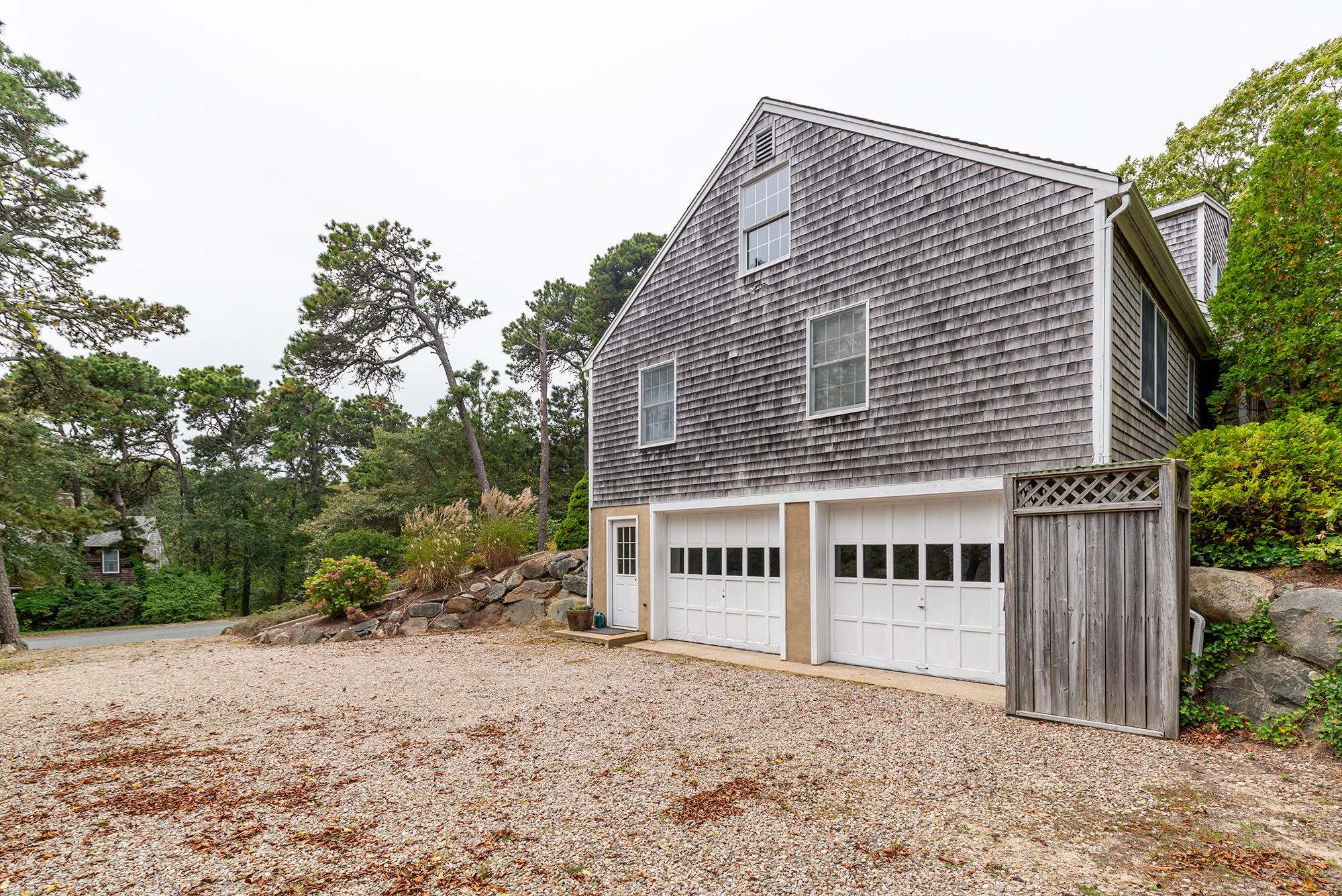 9 Windward Passage Road, Chatham, MA  02633