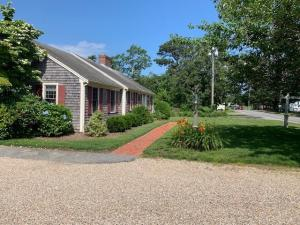 265 Orleans Road, North Chatham, MA 02650