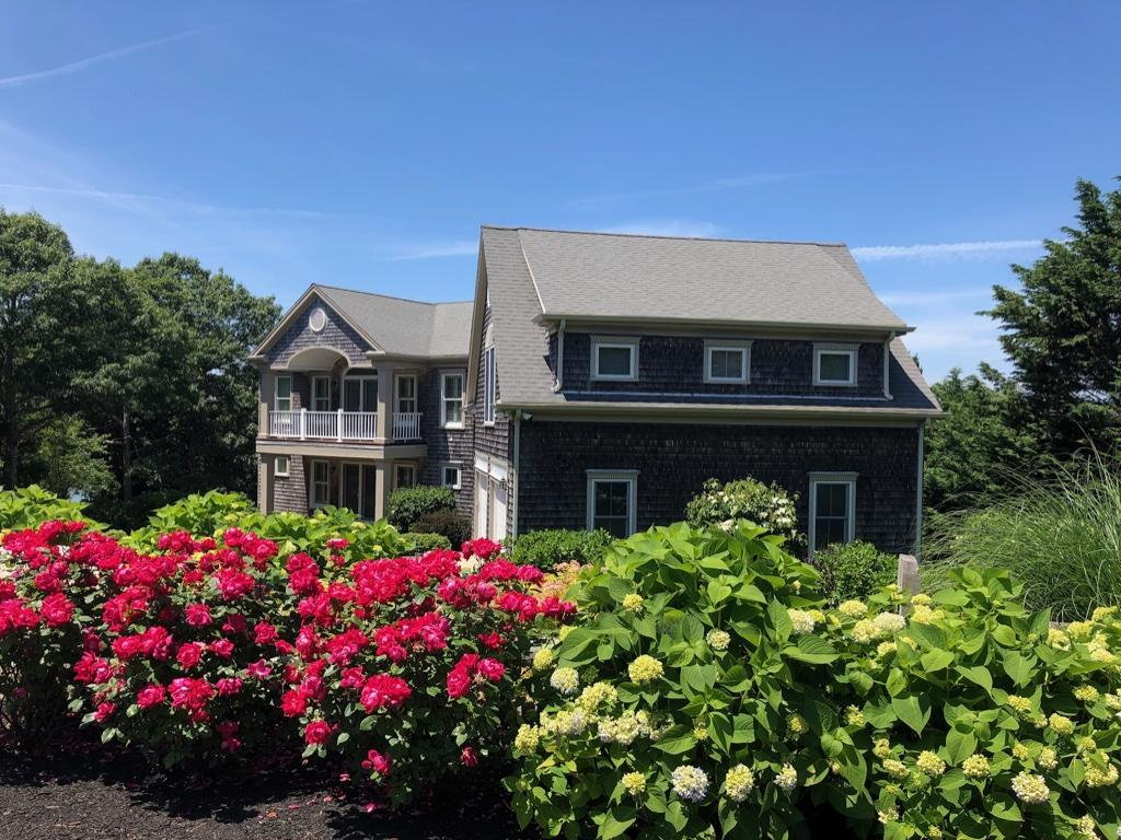 31-ruggles-road-orleans-ma-02653