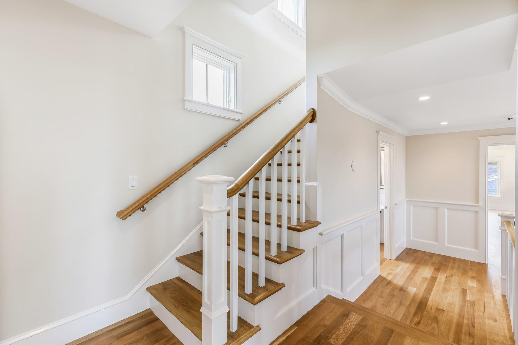 17 overlook circle orleans ma 02643 property image 32