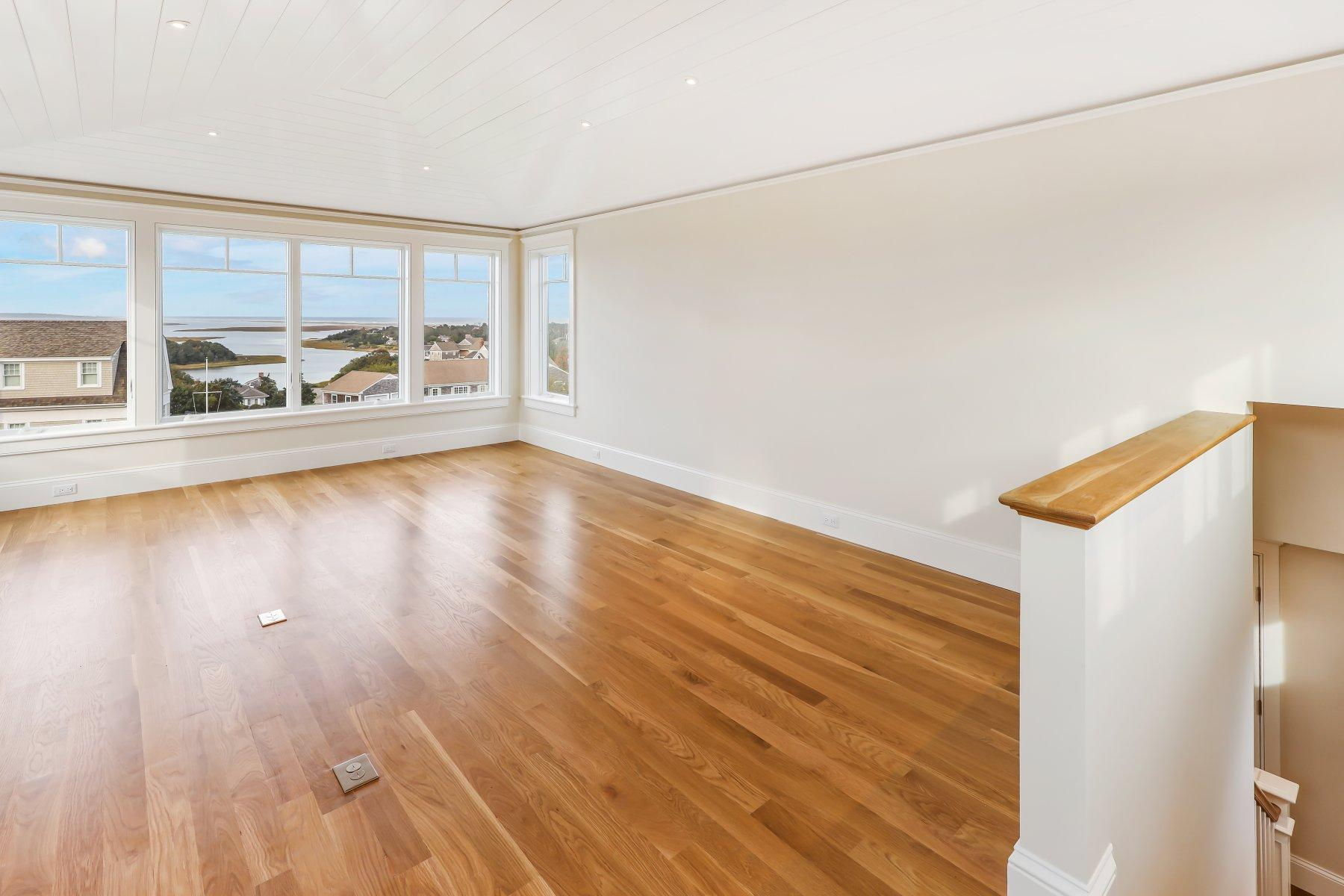 17 overlook circle orleans ma 02643