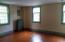 39 Jarves Street, Sandwich, MA 02563