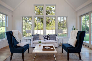 158 Parker Road, Osterville, MA 02655