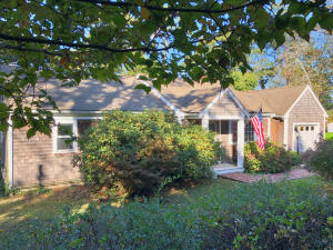 34 Old Timers Lane, Orleans, MA 02653