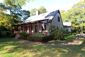 164 Tonset Road, Orleans, MA 02653