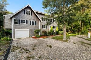 29 Fisher Road, East Falmouth, MA 02536