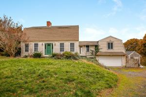 8 Linden Road, East Sandwich, MA 02537
