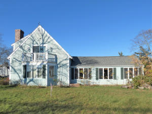 30 Commerce Road, Barnstable, MA 02630