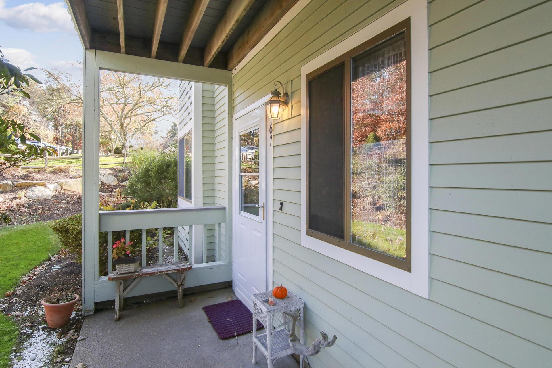 67 Chilton Lane, Brewster MA, 02631 sales details