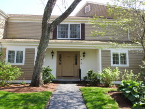39 Tower Hill Road, 17C BLDG D, Osterville, MA 02655