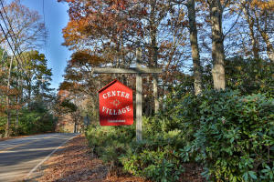 58 Captain Cook Lane, Centerville, MA 02632