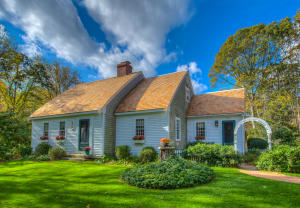 161 Plum Street, West Barnstable, MA 02668