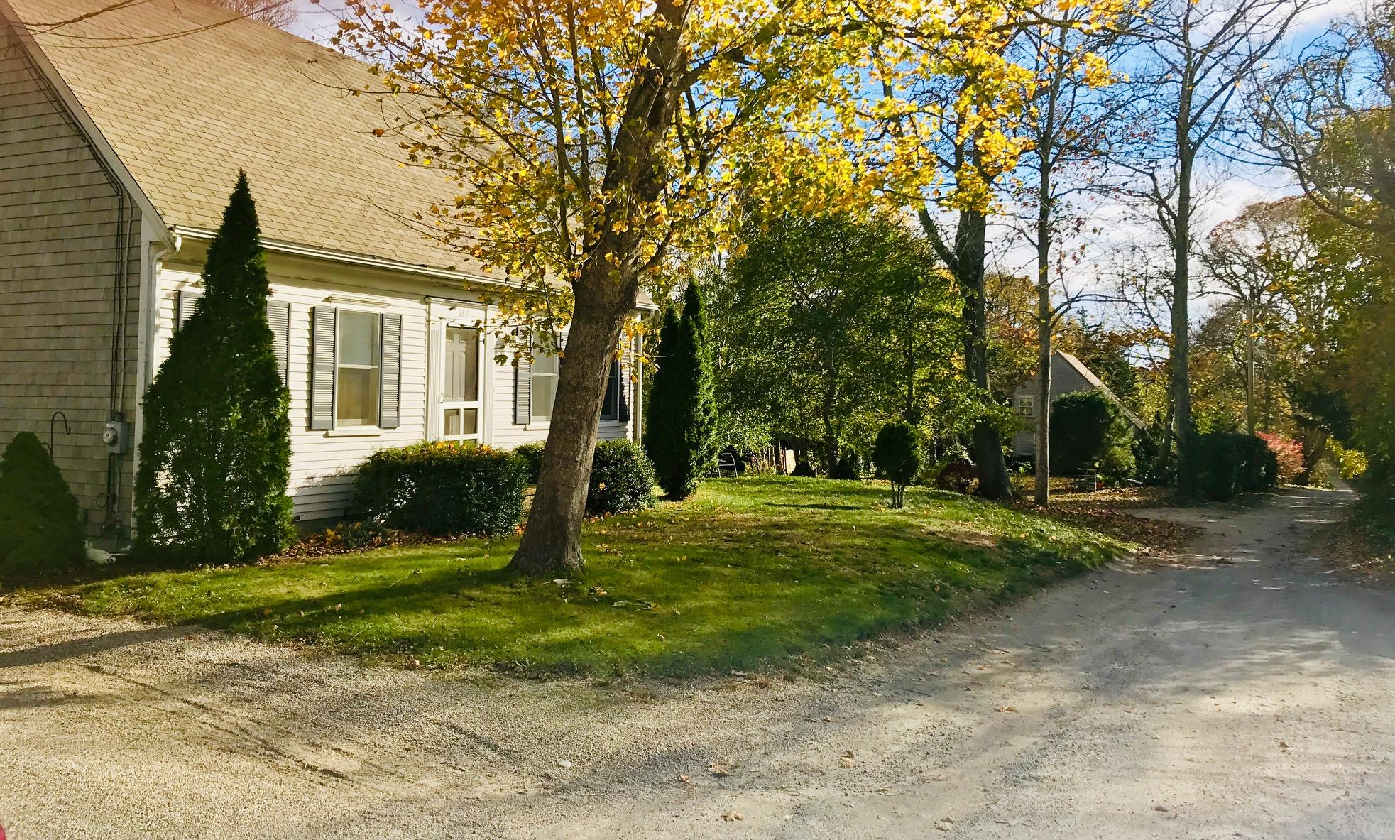 189-a-main-street-orleans-ma-02653