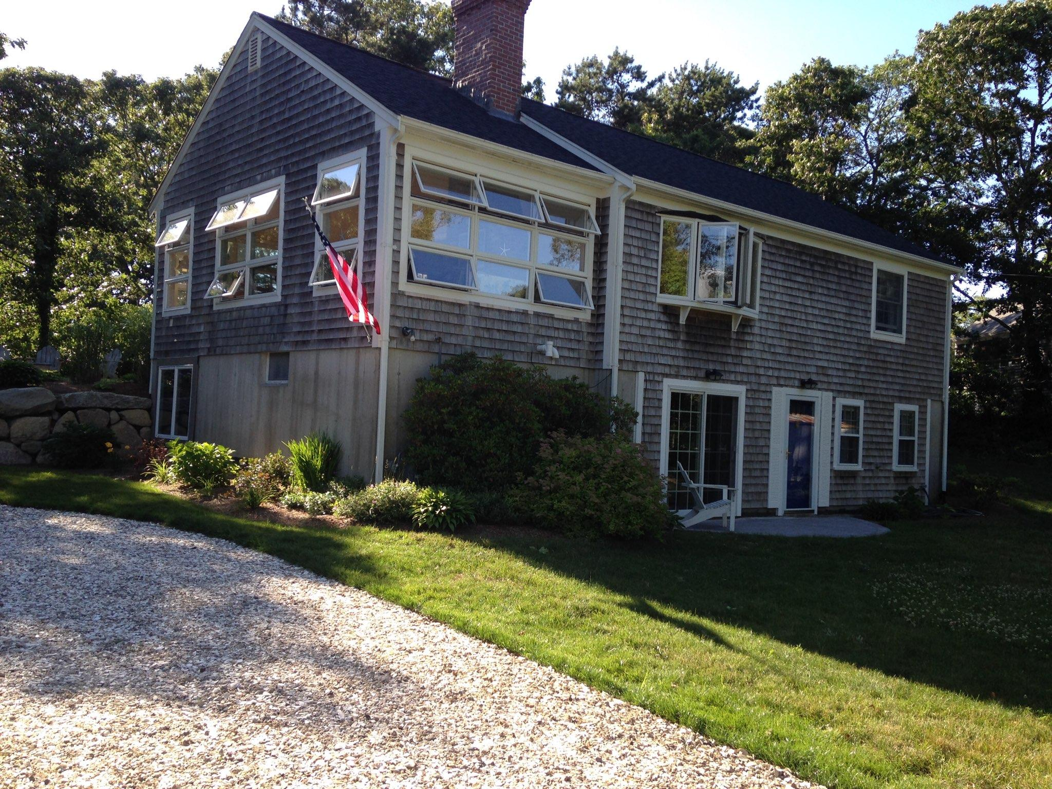 93-tower-hill-circle-brewster-ma-02631