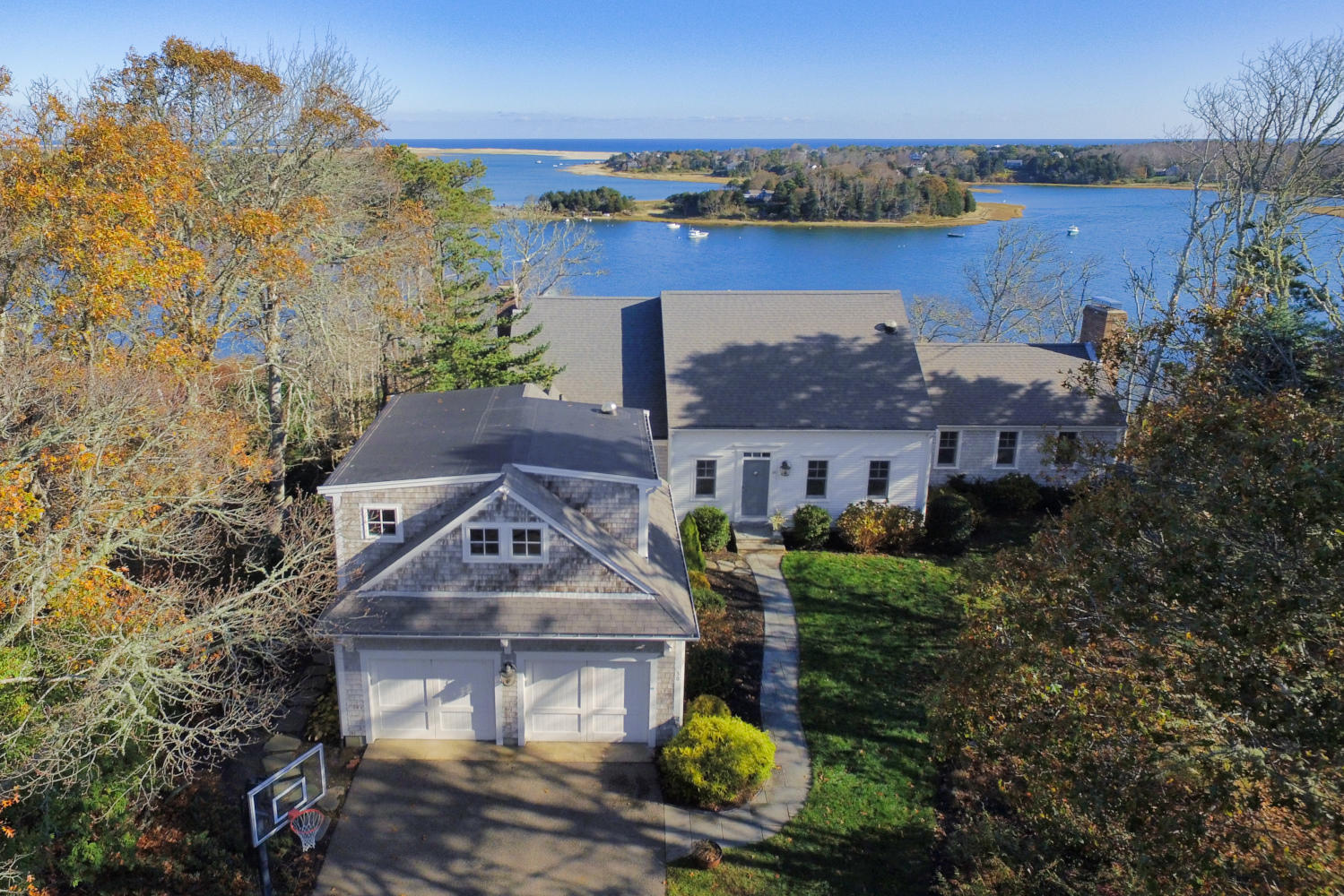 30 harbor view lane orleans ma 02653