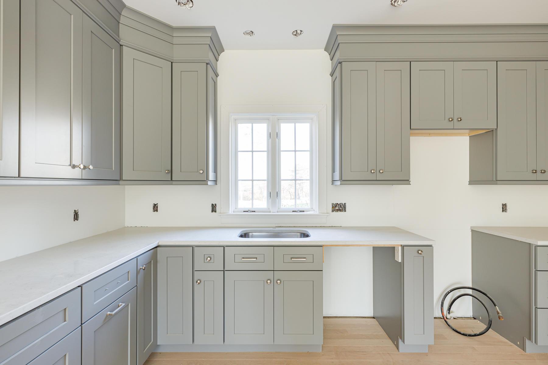 white wood kitchens sandwich ma 1 Dillingham Avenue Sandwich MA 02563 Sandwich MLS 21908152 Robert Paul Properties